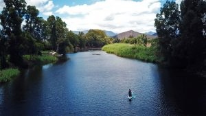 breede-river-top-view-river-canoe