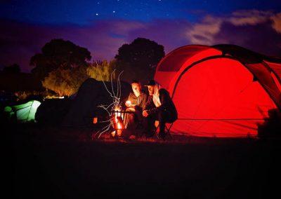 campers_braaing