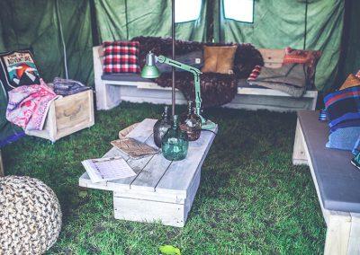 tent_setup